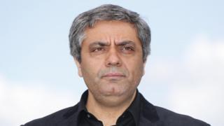 柏林國際電影節:伊朗有關死刑的電影獲得最高獎