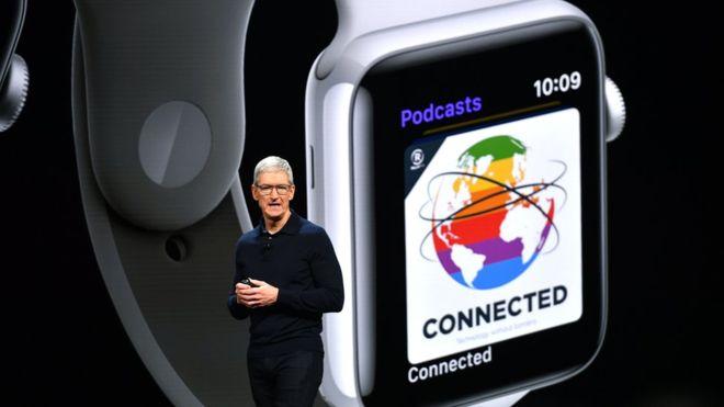蘋果將在2021年開設首家印度商店